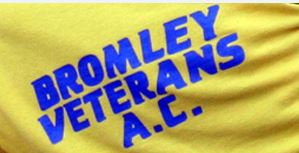 Bromley Vets AC